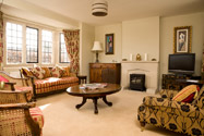 luxury b&b in bourton on the water