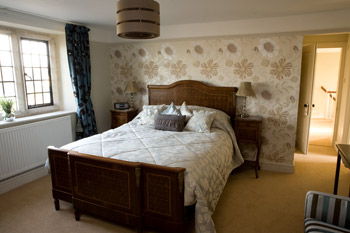 cotswold romantic breaks