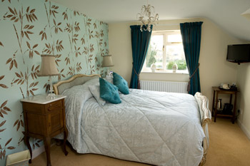 bourton on the water bed & breakfast